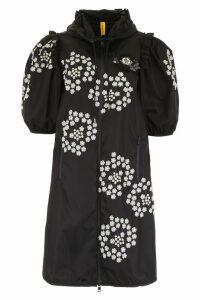 Moncler Moncler Genius 4 Primrose Raincoat