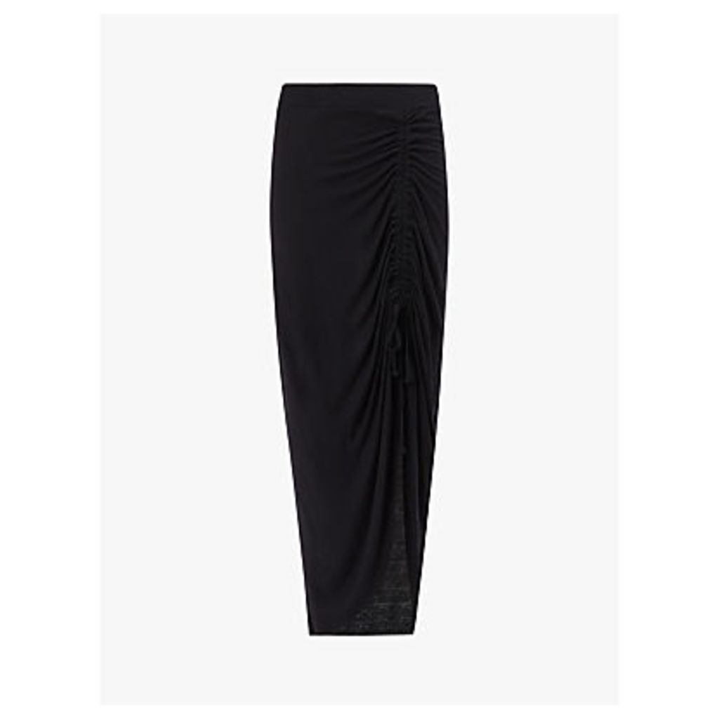 AllSaints Filor Skirt