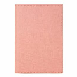 Marianna Déri - Hanna Skirt Happy Skulls Black