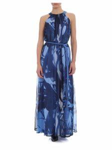 Max Mara - Noemi Dress