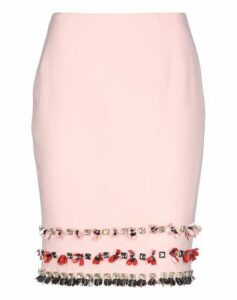 MOTHER OF PEARL SKIRTS Knee length skirts Women on YOOX.COM