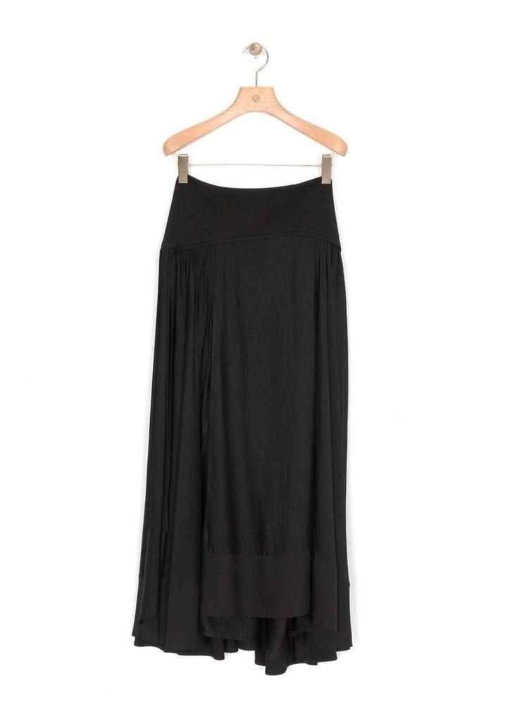 3.1 Phillip Lim Layered Skirt