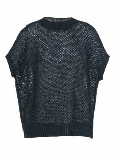 Weekend Max Mara Mach Sweater