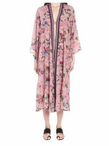 Anjuna roberta Kimono