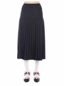 Thom Browne Skirt