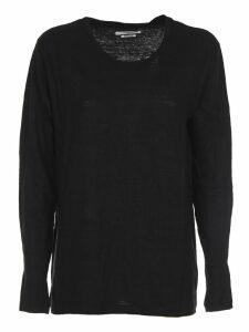 Isabel Marant Isabel Marant Sweater