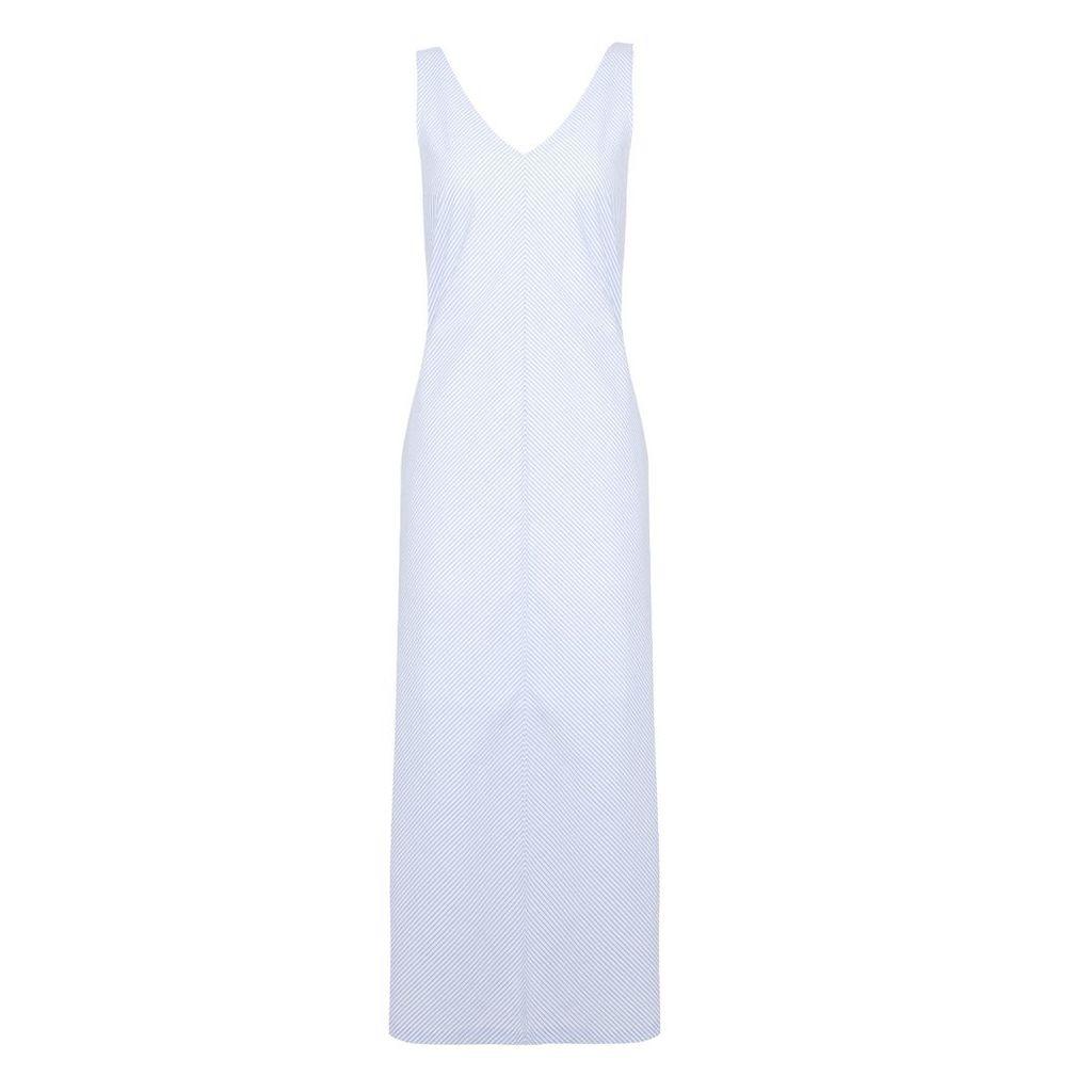 A-line Clothing - Slip Dress