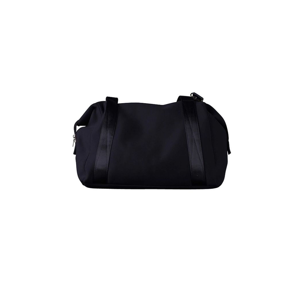 Muse - Floral Collar Top