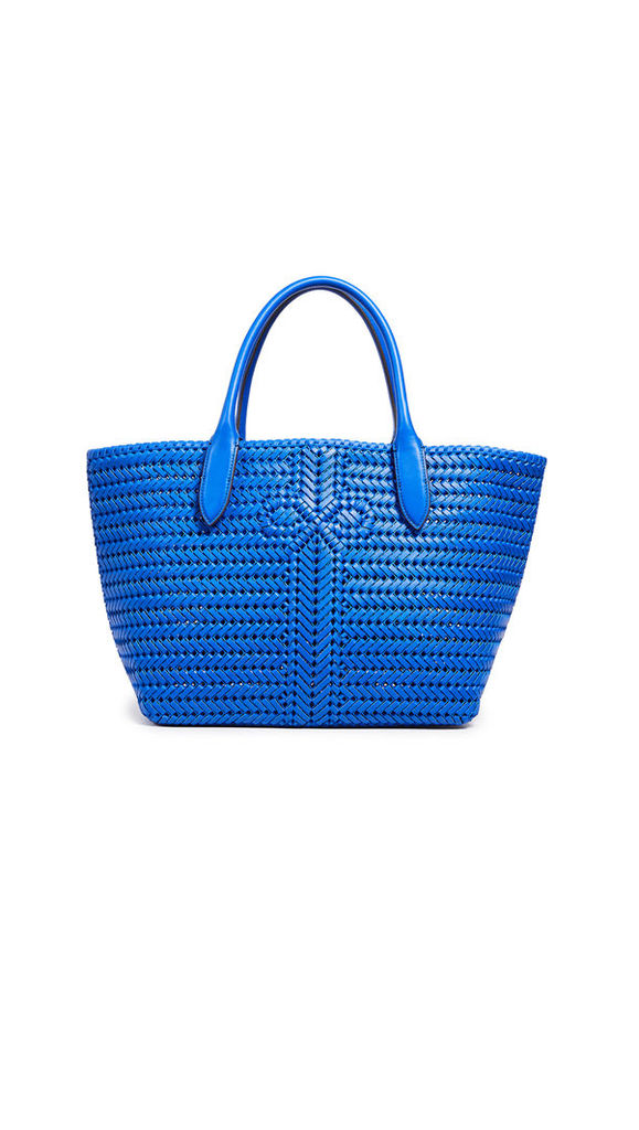 Anya Hindmarch The Neeson Tote