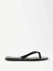 Adriana Degreas - Gigot Sleeved Belted Dress - Womens - Pink