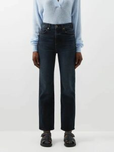 Mansur Gavriel - Circle Leather Cross Body Bag - Womens - Tan
