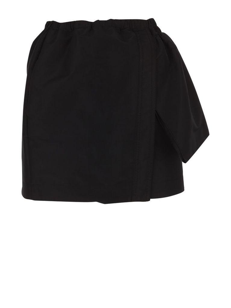 N°21 Skirt