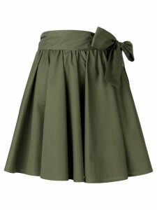 Liu Jo Sprint skirt - Green