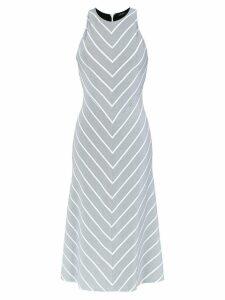Tufi Duek printed midi dress - Var1
