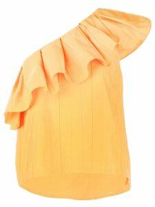 Sachin & Babi mango Vikki Top - Orange