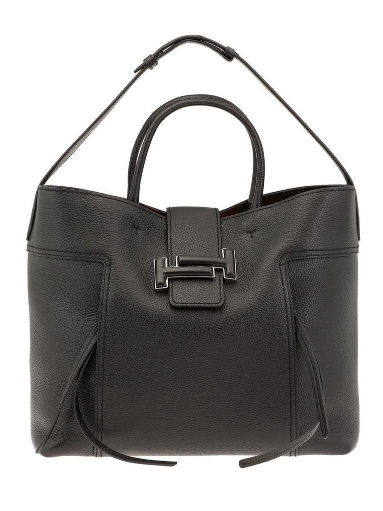 Tod's Dot Shopping Bag