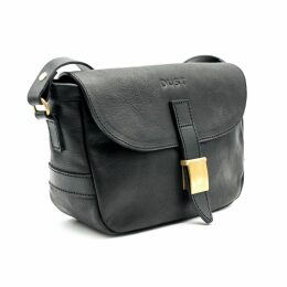 Libelula - Jessie Dress - Pink Geometric Print