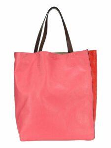 Marni Marni Large Tote Bag