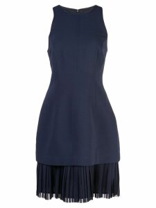 Cinq A Sept Catriona dress - Blue