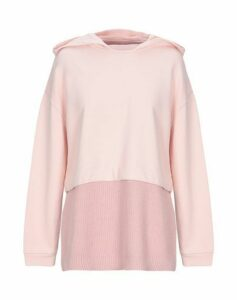 ESCADA SPORT TOPWEAR Sweatshirts Women on YOOX.COM