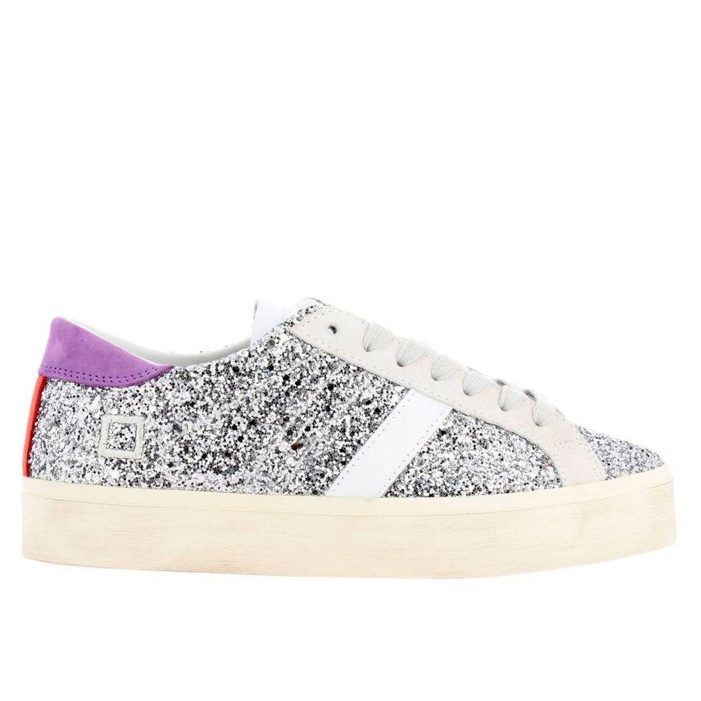 D.a.t.e. Sneakers Shoes Women D.a.t.e.