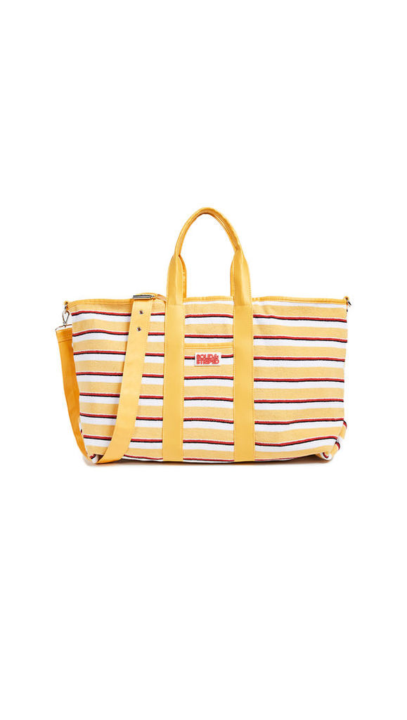 Solid & Striped The Thea Bag