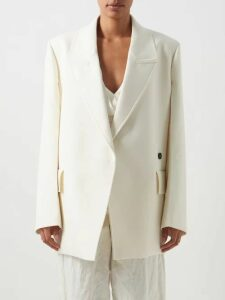 Roksanda - Ravena Sequin Embellished Taffeta Midi Dress - Womens - Black
