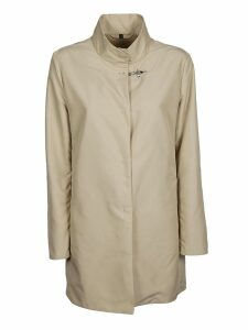 Fay Classic Trench Coat