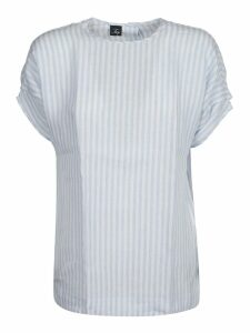 Fay Striped Top