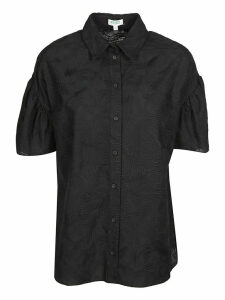 Kenzo Phoenix Embroidered Shirt
