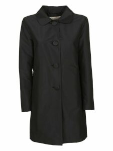 Herno Tailored Coat
