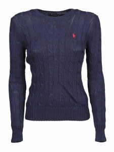 Ralph Lauren Juliana Jumper