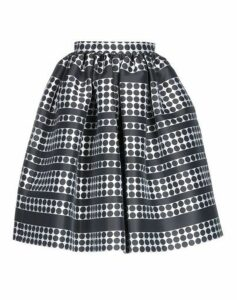 10X10 ANITALIANTHEORY SKIRTS 3/4 length skirts Women on YOOX.COM