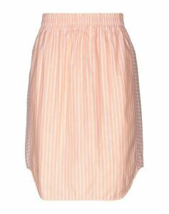 CONSEPT SKIRTS Knee length skirts Women on YOOX.COM
