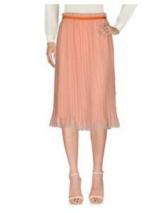 COAST WEBER & AHAUS SKIRTS 3/4 length skirts Women on YOOX.COM