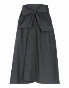 BLUMARINE SKIRTS 3/4 length skirts Women on YOOX.COM