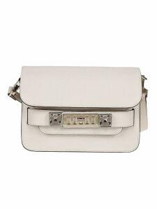 Proenza Schouler Mini Ps11 Shoulder Bag