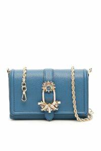 MICHAEL Michael Kors Chain Crossbody Bag