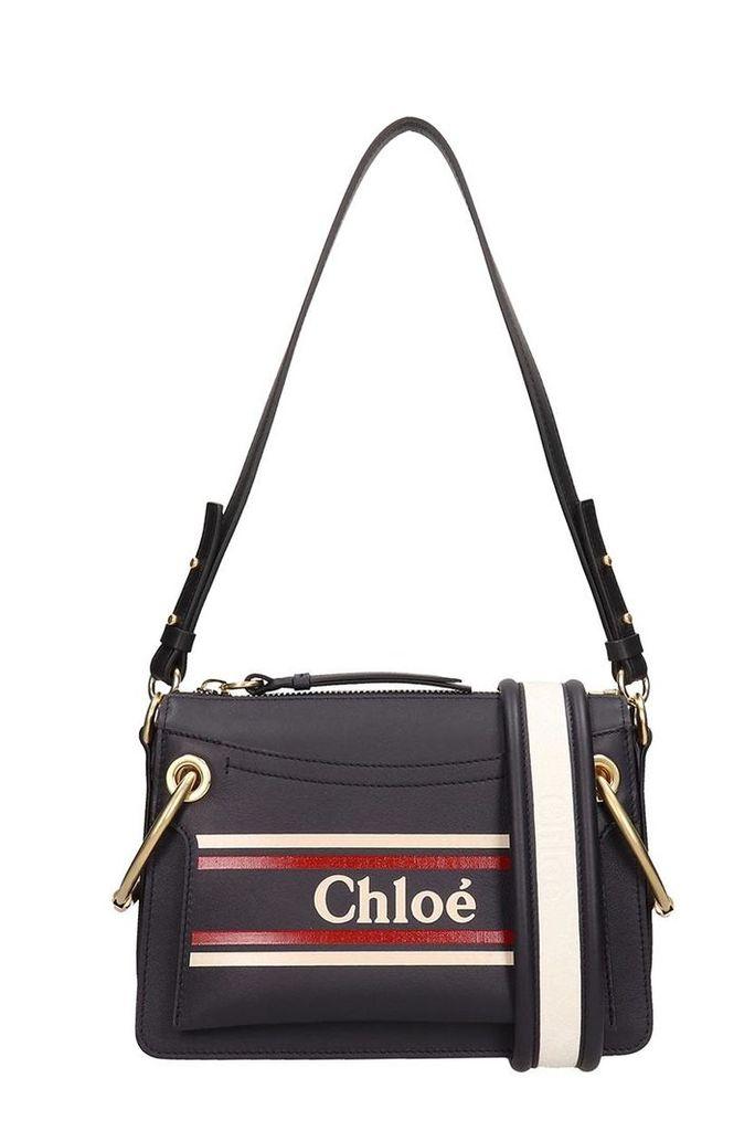 Chloé Small Roy Bag