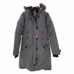 Polyester Coat Rossclair