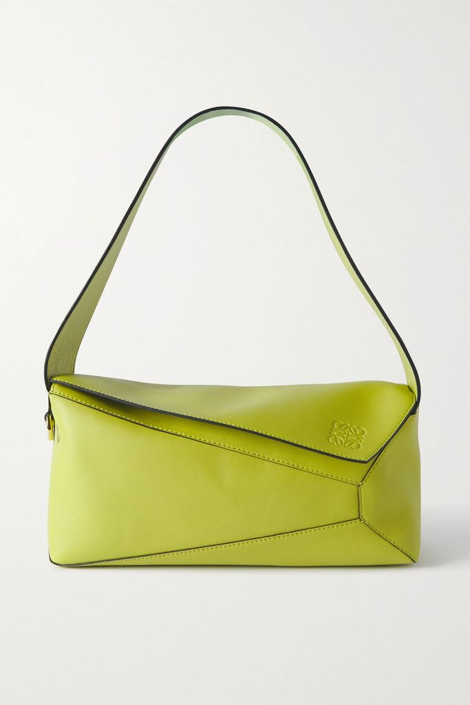 Deitas - Hermin Silk-satin Maxi Dress - Blue