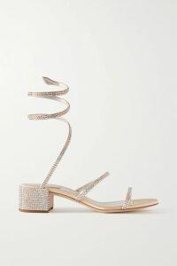 3.1 Phillip Lim - Ruched Jacquard Maxi Dress - Light blue