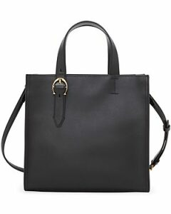 Etienne Aigner Mia Leather Tote
