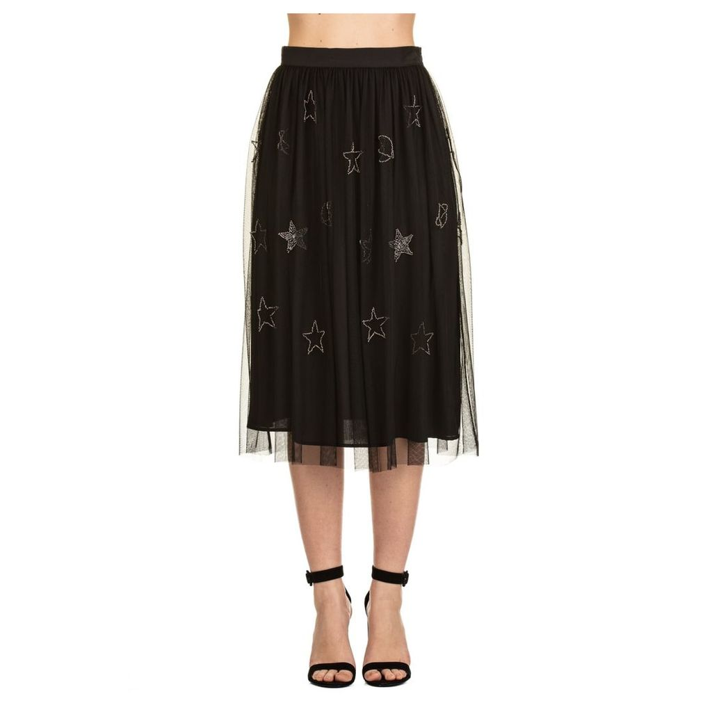 Trussardi Skirt