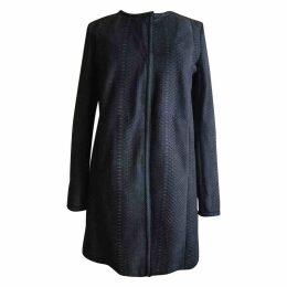 Python coat