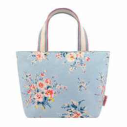 Spitalfields Lunch Tote Bag