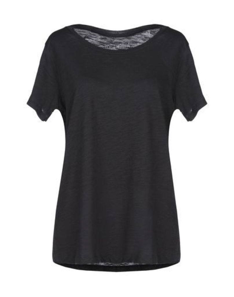POLINESYA® TOPWEAR T-shirts Women on YOOX.COM