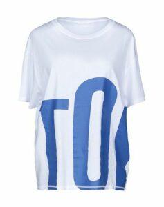 DRYKORN TOPWEAR T-shirts Women on YOOX.COM