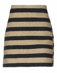 SONIA RYKIEL SKIRTS Knee length skirts Women on YOOX.COM