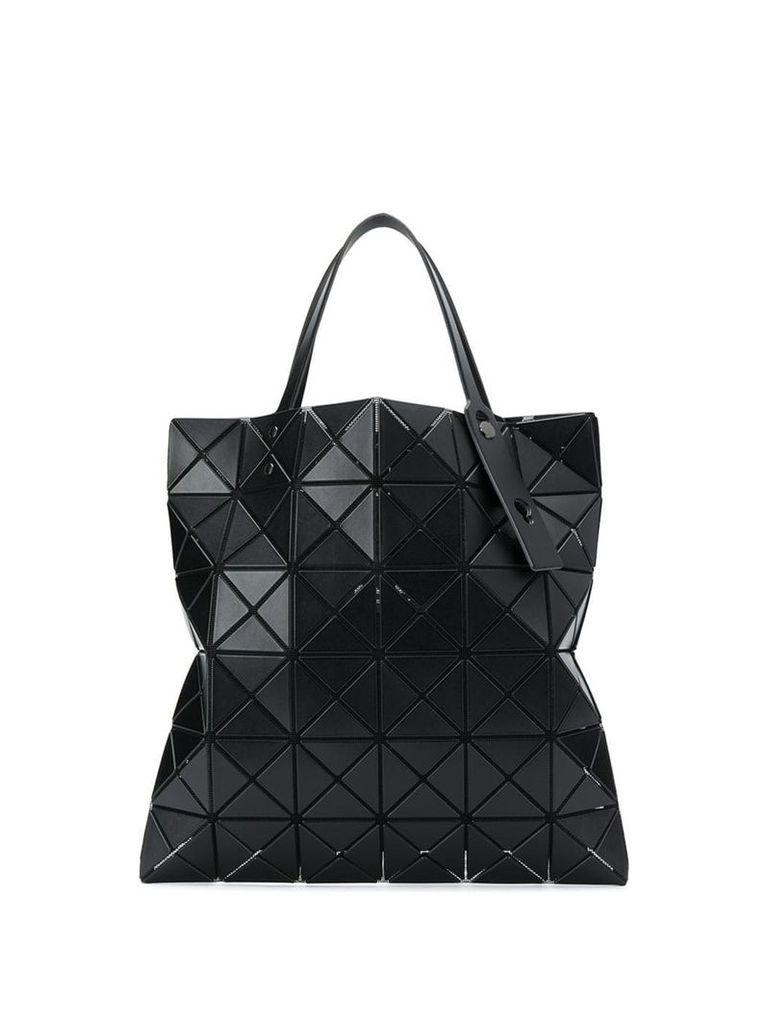 Bao Bao Issey Miyake Prism tote bag - Black